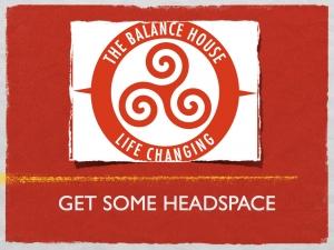 Balance House images.001