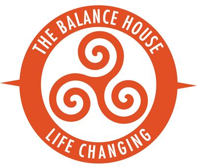 The Balance House