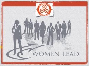 women 1